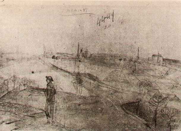Sketch_of_a_Landscape_with_Factories_f_0874r.jpg