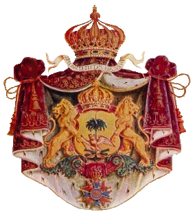 Soulouque_coat_of_arms.png