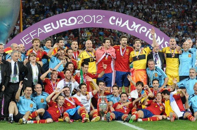 greatest UEFA Euro winners, Euro 2020, European championship, betway sportsbook
