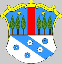 Municipality of Središče ob Dravi Municipality of Slovenia