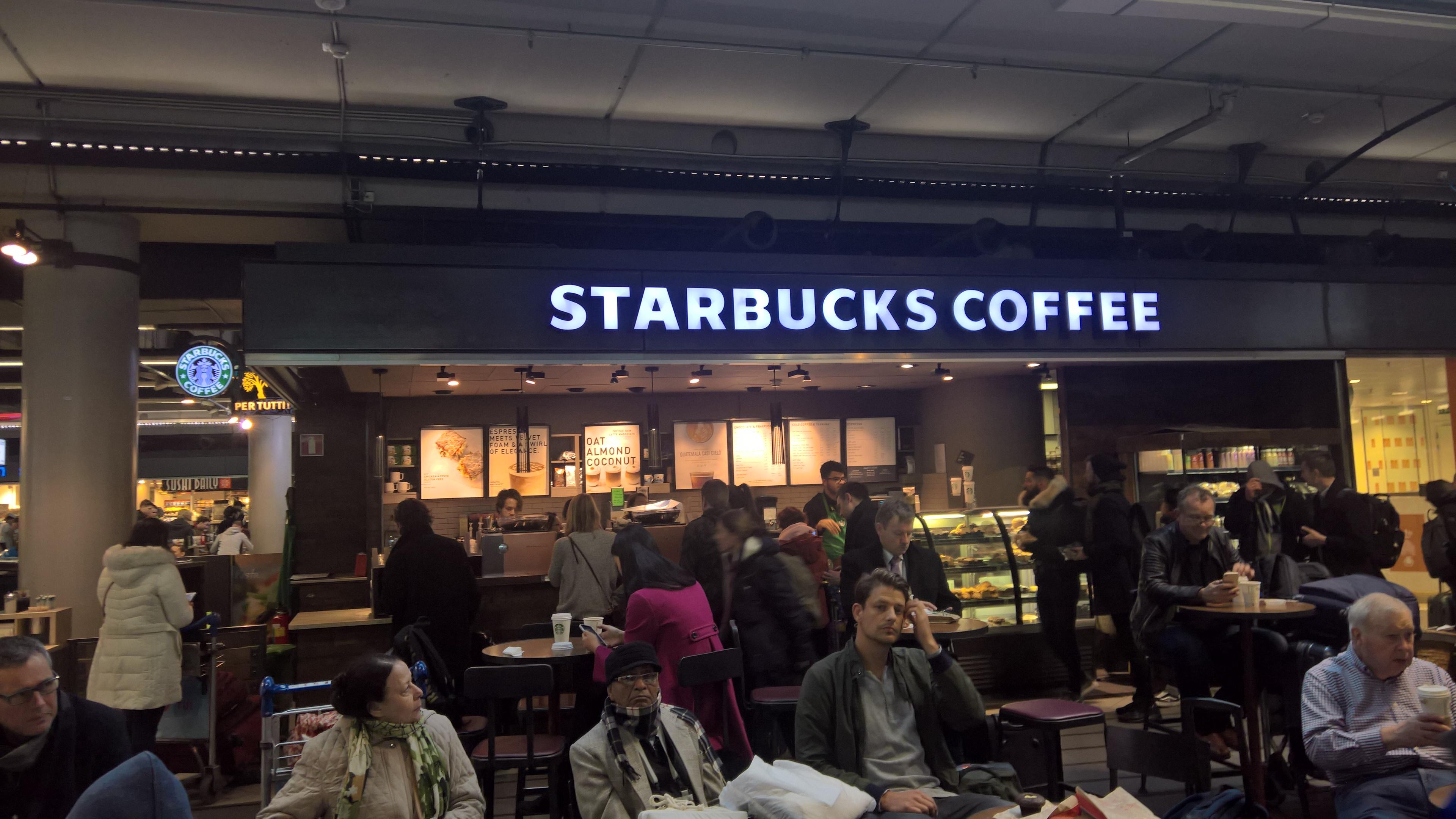 Design Per Tutti Com file:starbucks coffee groundfloor, schiphol (2018)