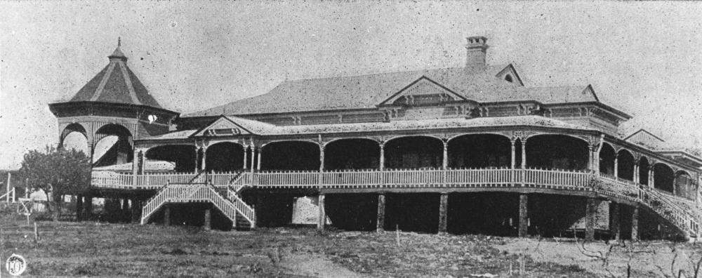 File Statelibqld 2 84516 Barambah Station Homestead In The