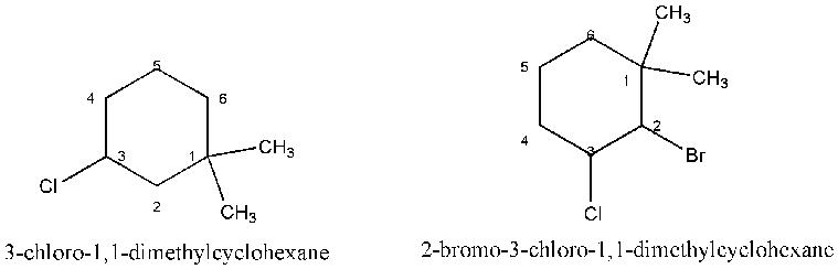 Alkanes cycloalkanes and functional groups  Khan Academy