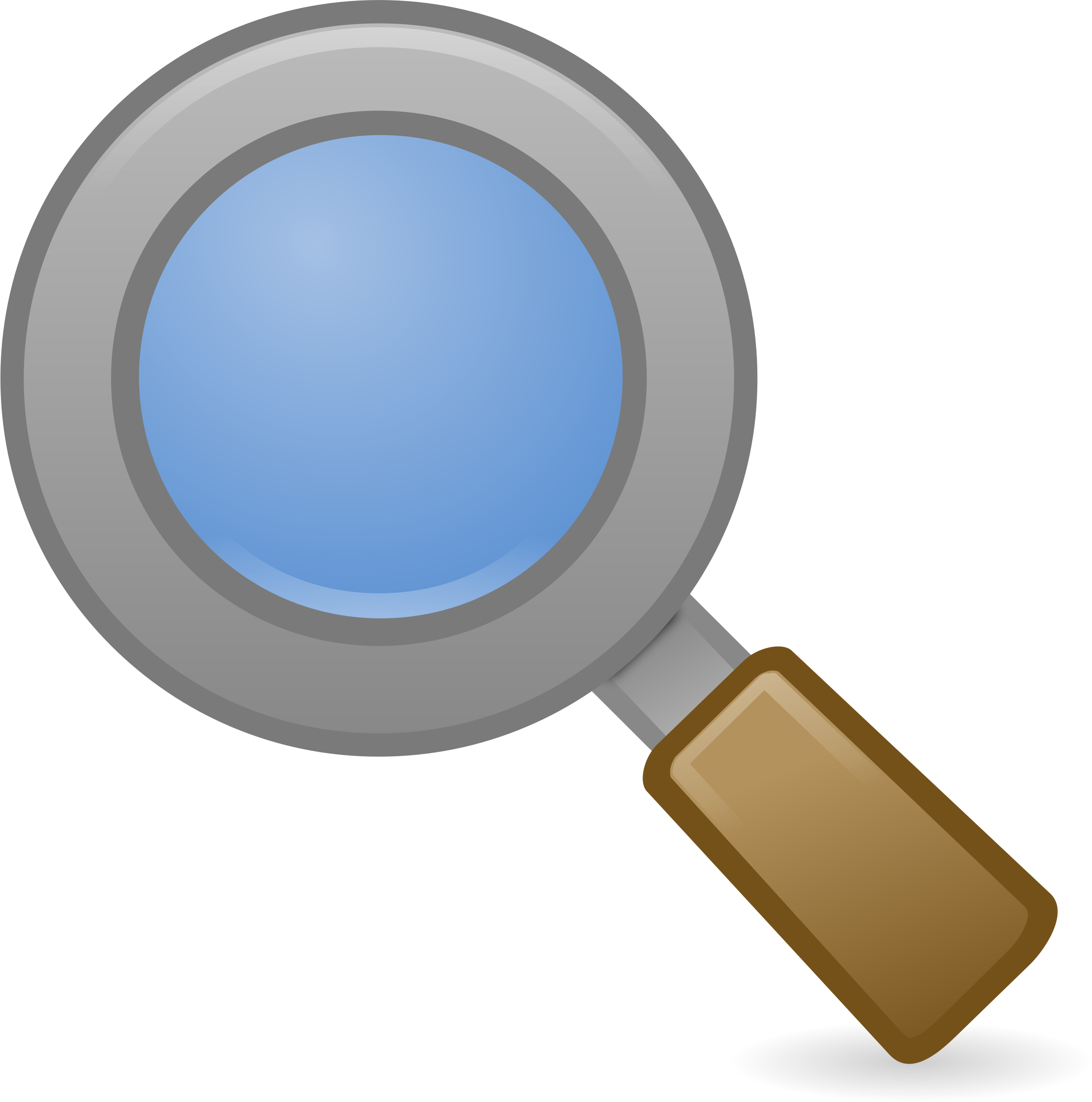 File System Search Icon Png Wikimedia Commons