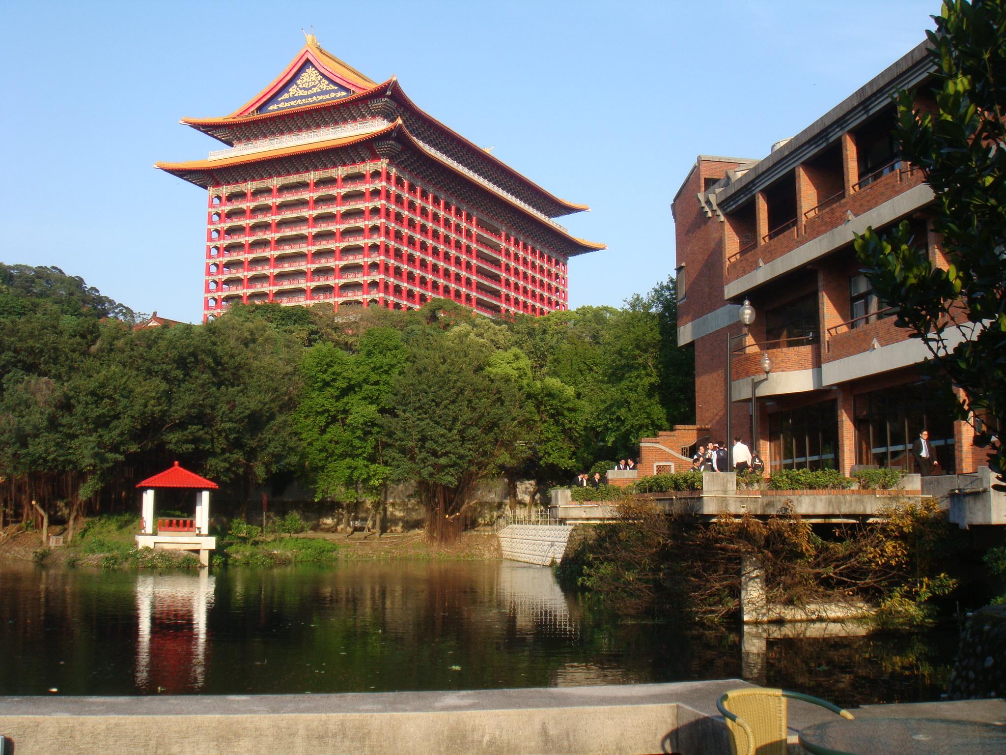 FileTaipei Grand Hotel From Jiantan
