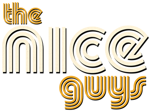 Immagine The Nice Guys Logo.png.
