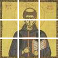 Tile set icon.png