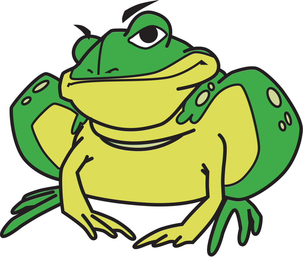 download toad for oracle 11g 64 bit crack