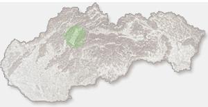 Turiec Basin
