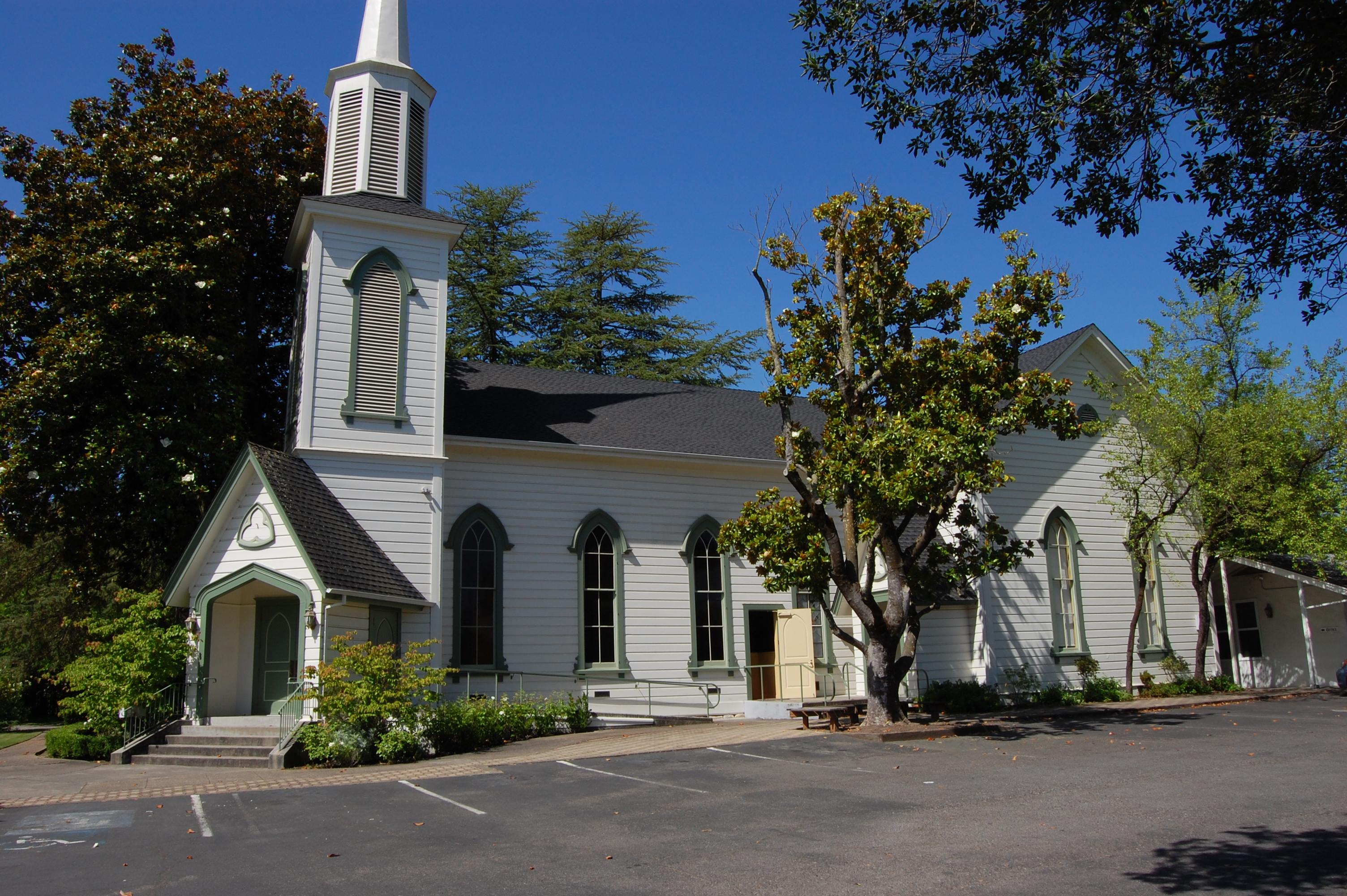 girls-harpeth-lick-presbyterian-church