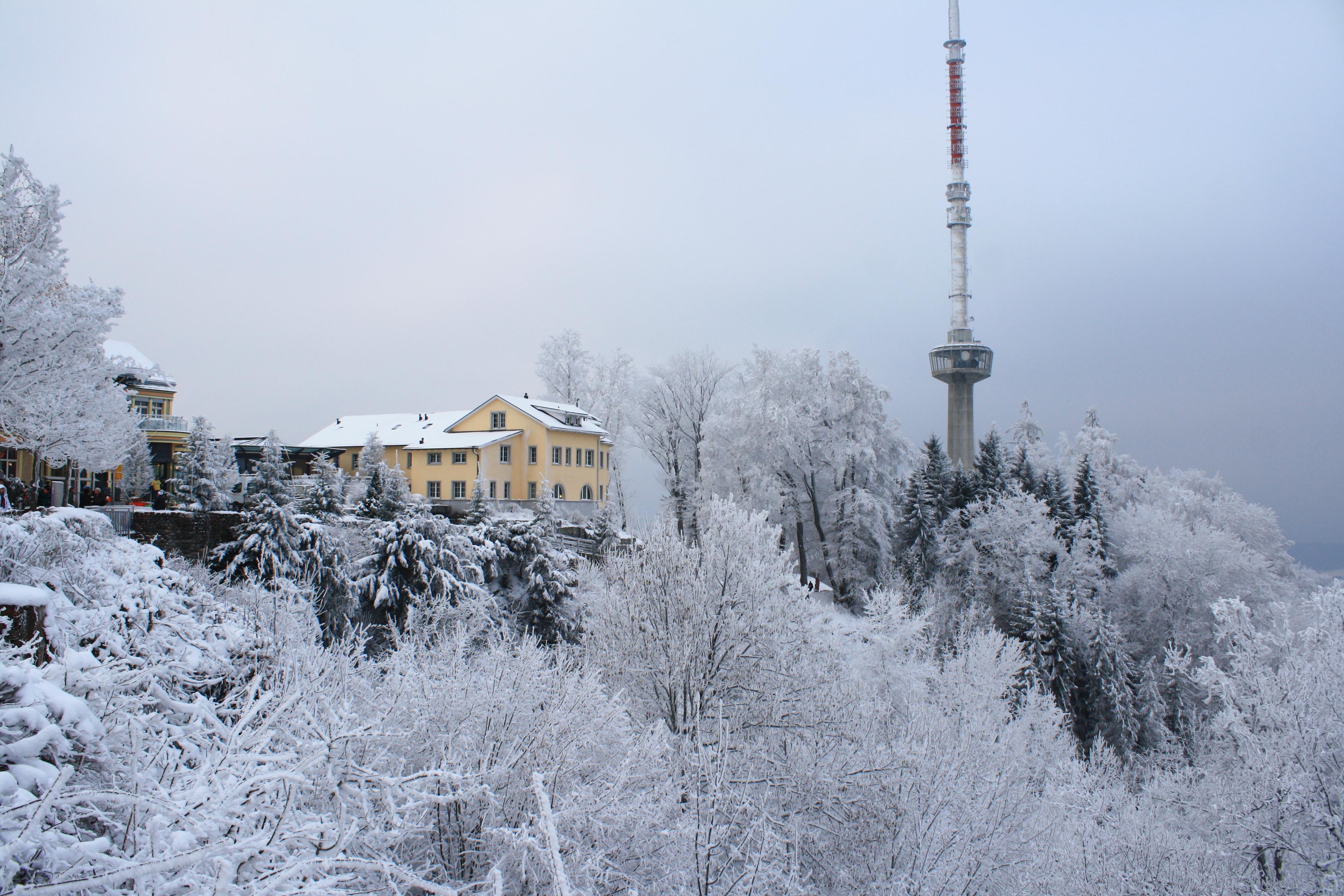 Kulm Hotel St Moritz Wikipedia