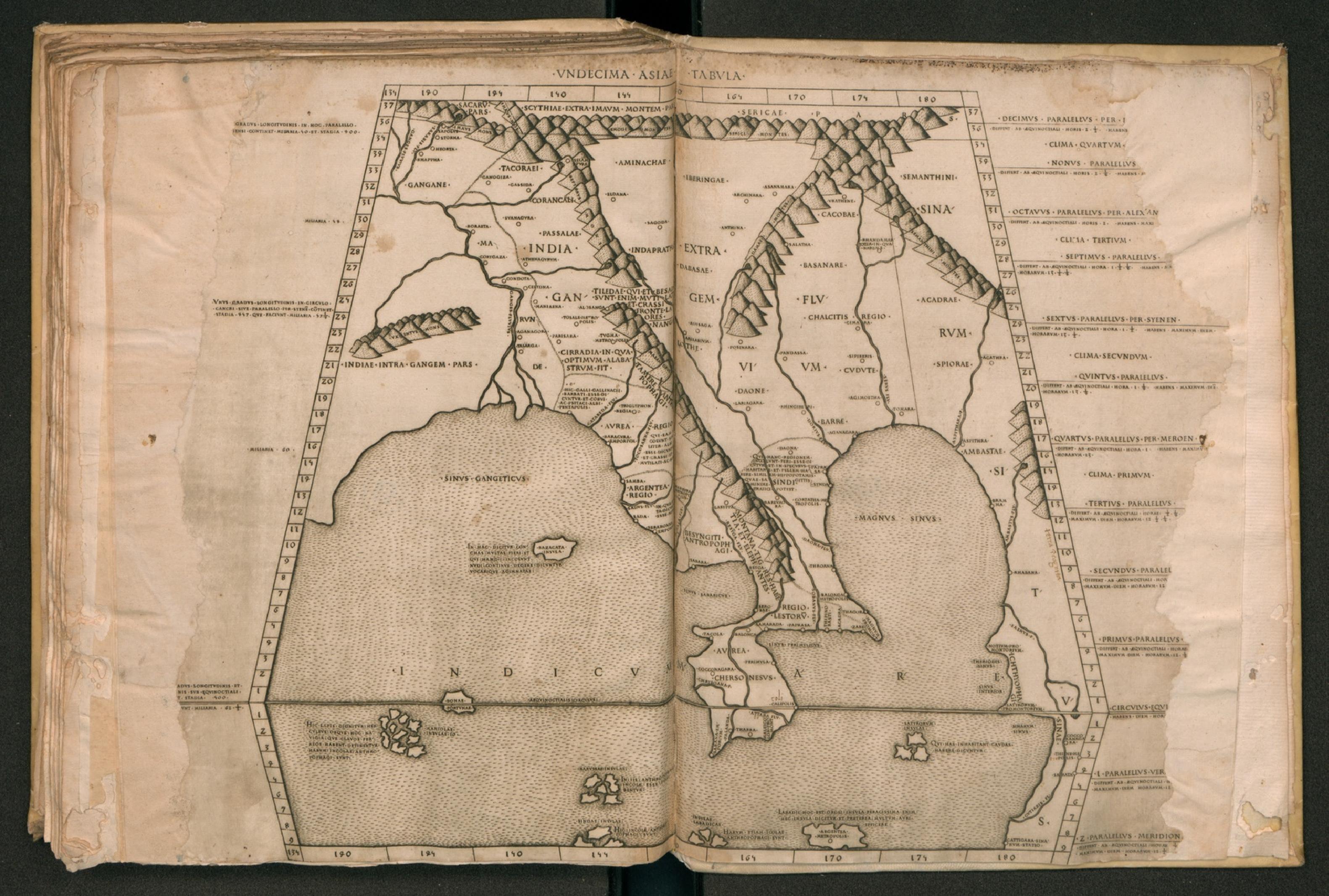 File:Undecima Asiae Tabula (1478).jpg
