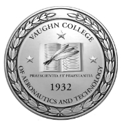 Vaughn-college-of-aeronautics-and-technology-squarelogo-1448279076002.png