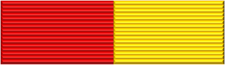 Орден Золотой Звезды