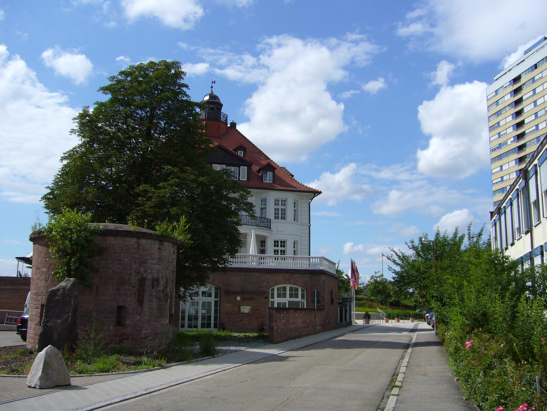 Villa Schmidt fichier villa schmidt jpg wikipédia