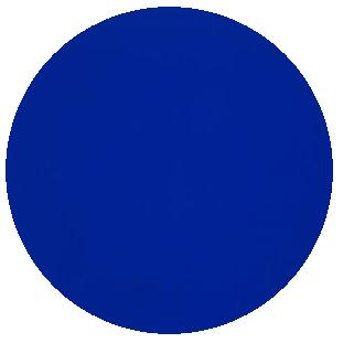 International Klein Blue - Wikipedia