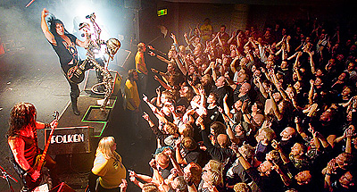 W.A.S.P. performing live in Stavanger, Norway in 2006 W.A.S.P. in performance (Stavanger, 2006).jpg