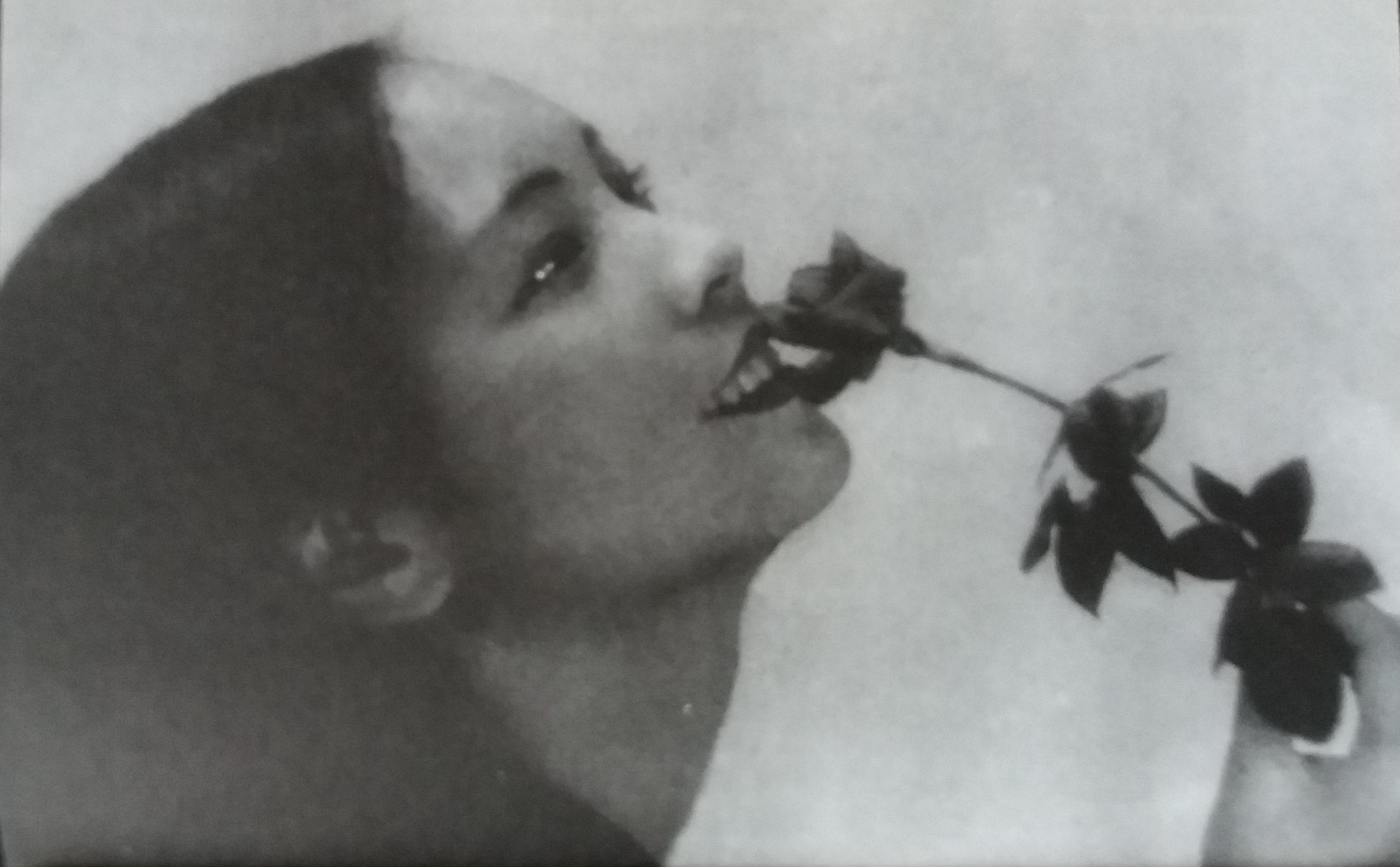 Wang Renmei