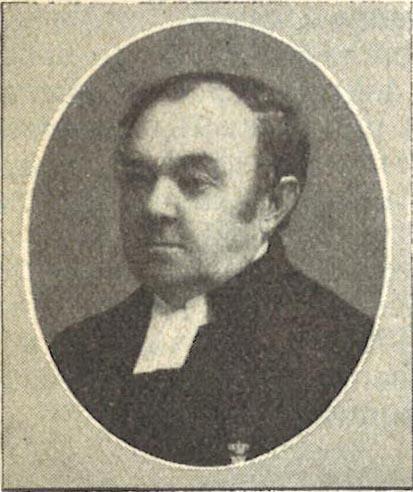 File:Wahlbäck, Lars Johan (i Hvar 8 dag no 13 1910).jpg