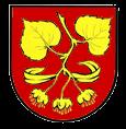 Wappen Craintal.png