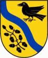 Wappen Warnow.png