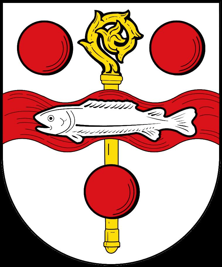 Wappen_von_Fischbach_(bei_Kaiserslautern).png