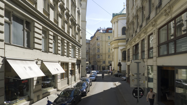 Wien 01 Milchgasse a.jpg