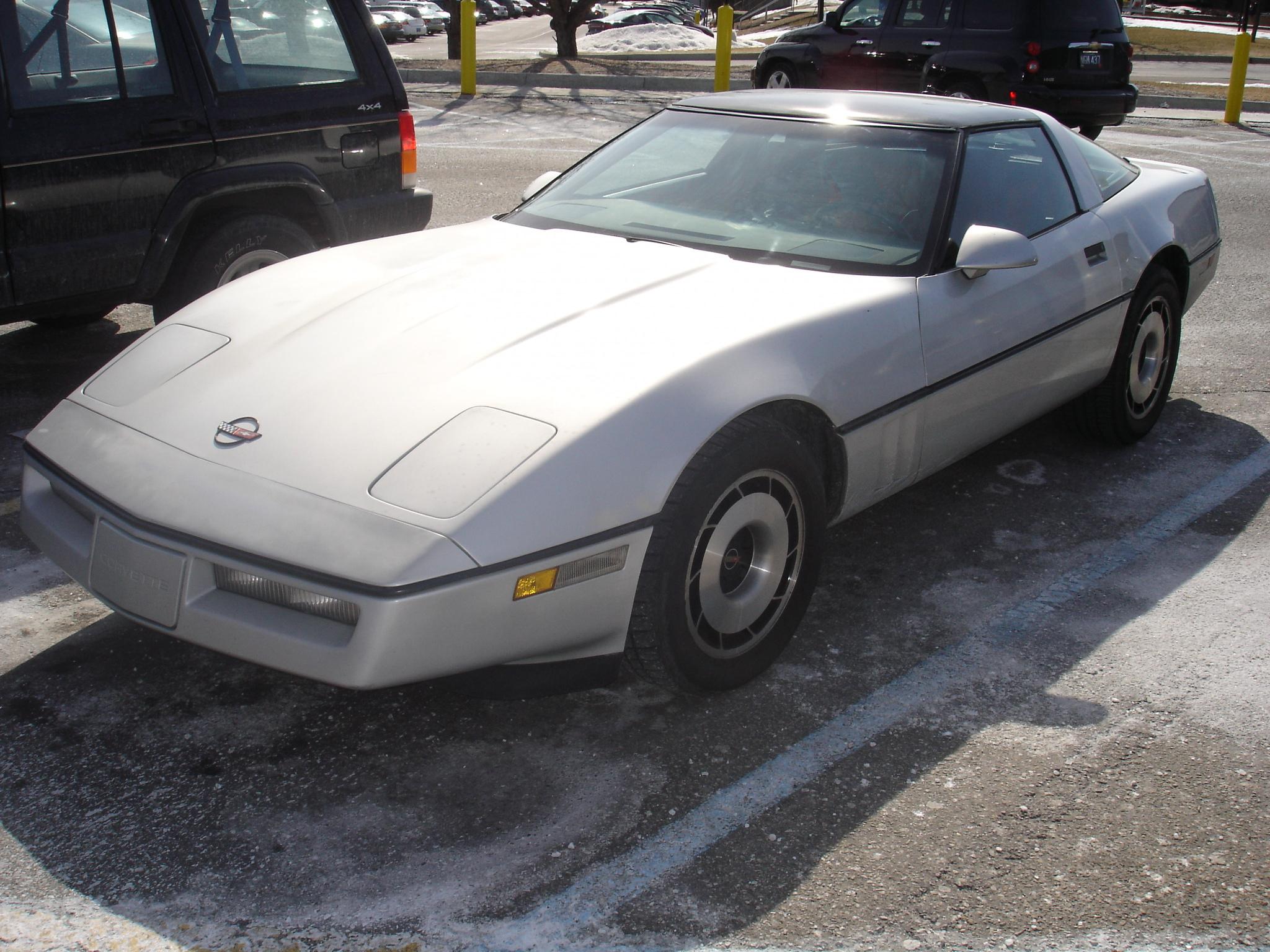 Wiki_cars_017.jpg