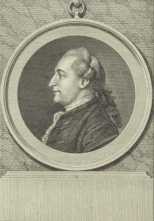 william henry drayton wikipedia