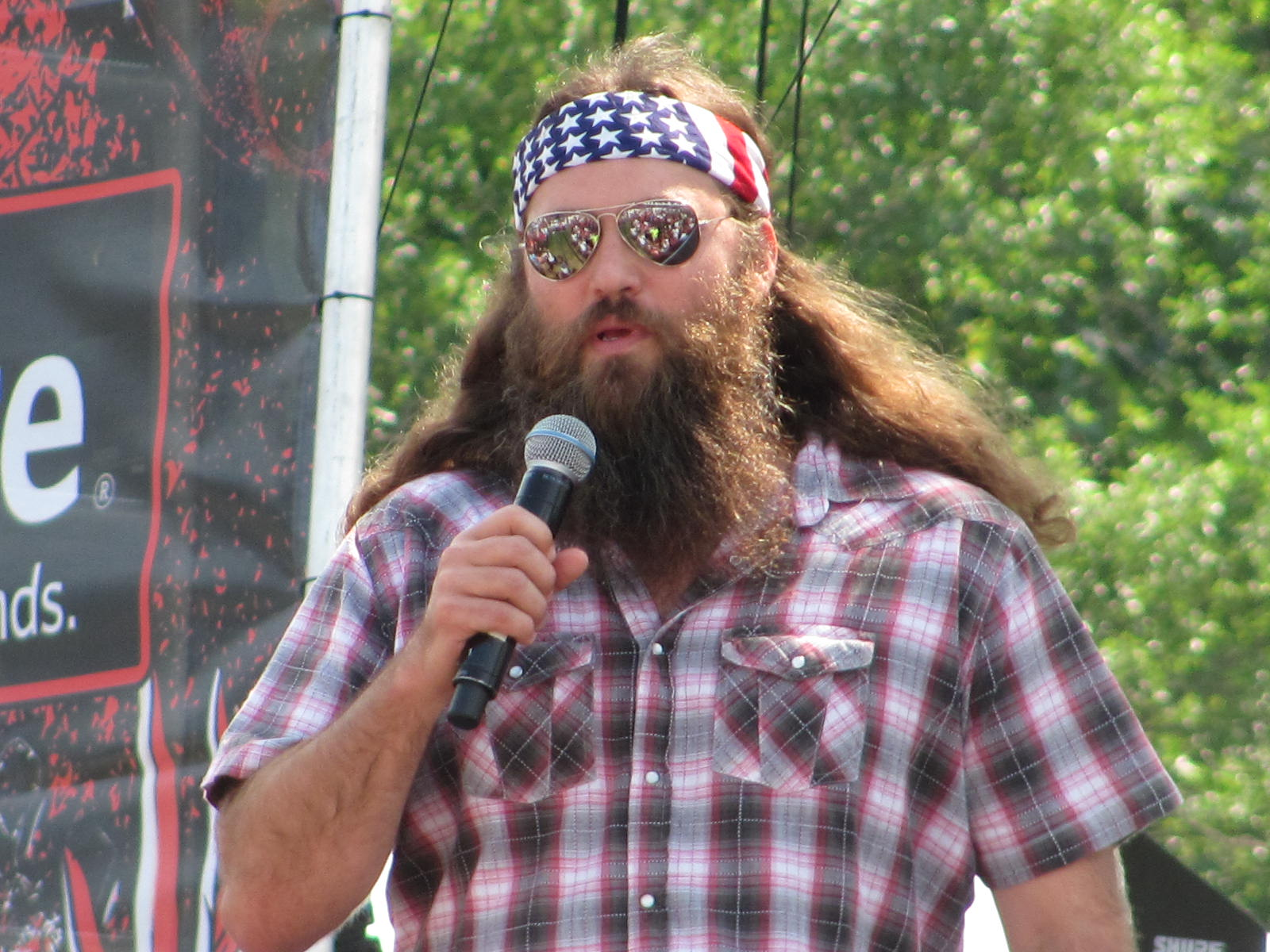 Description Willie Robertson.jpg