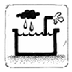 Wire-cement tank icon.png