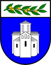 Plik:Zadar County coat of arms.png