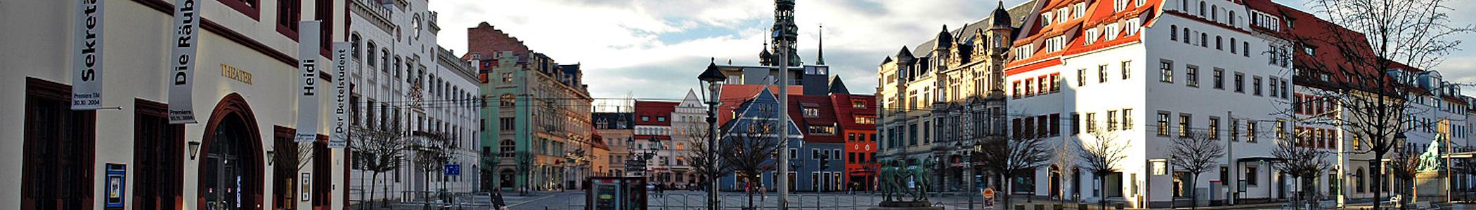 frauen zwickau dating brasilien single  Cheap Bus route Nuremberg - Zwickau from. Cheap Bus route Nuremberg - Zwickau from.