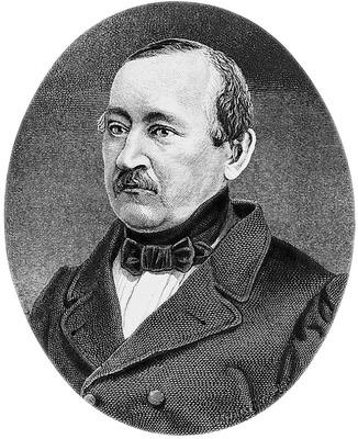 О. М. Бодянский