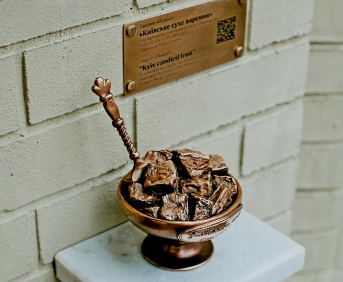 Файл:Київське сухе варення.jpg — Вікіпедія