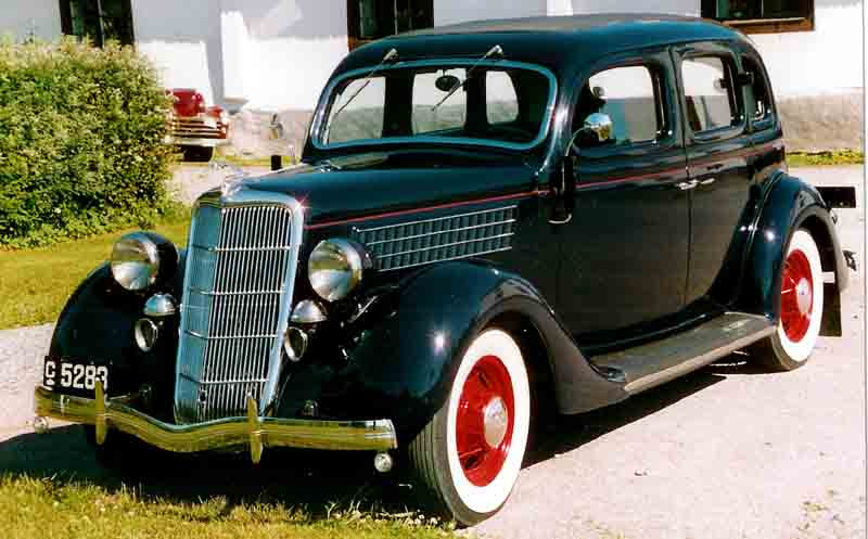 Nadaguides Classic Car Prices