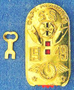 File:1949 Captain Midnight Key-O-Matic Code-O-Graph.jpg