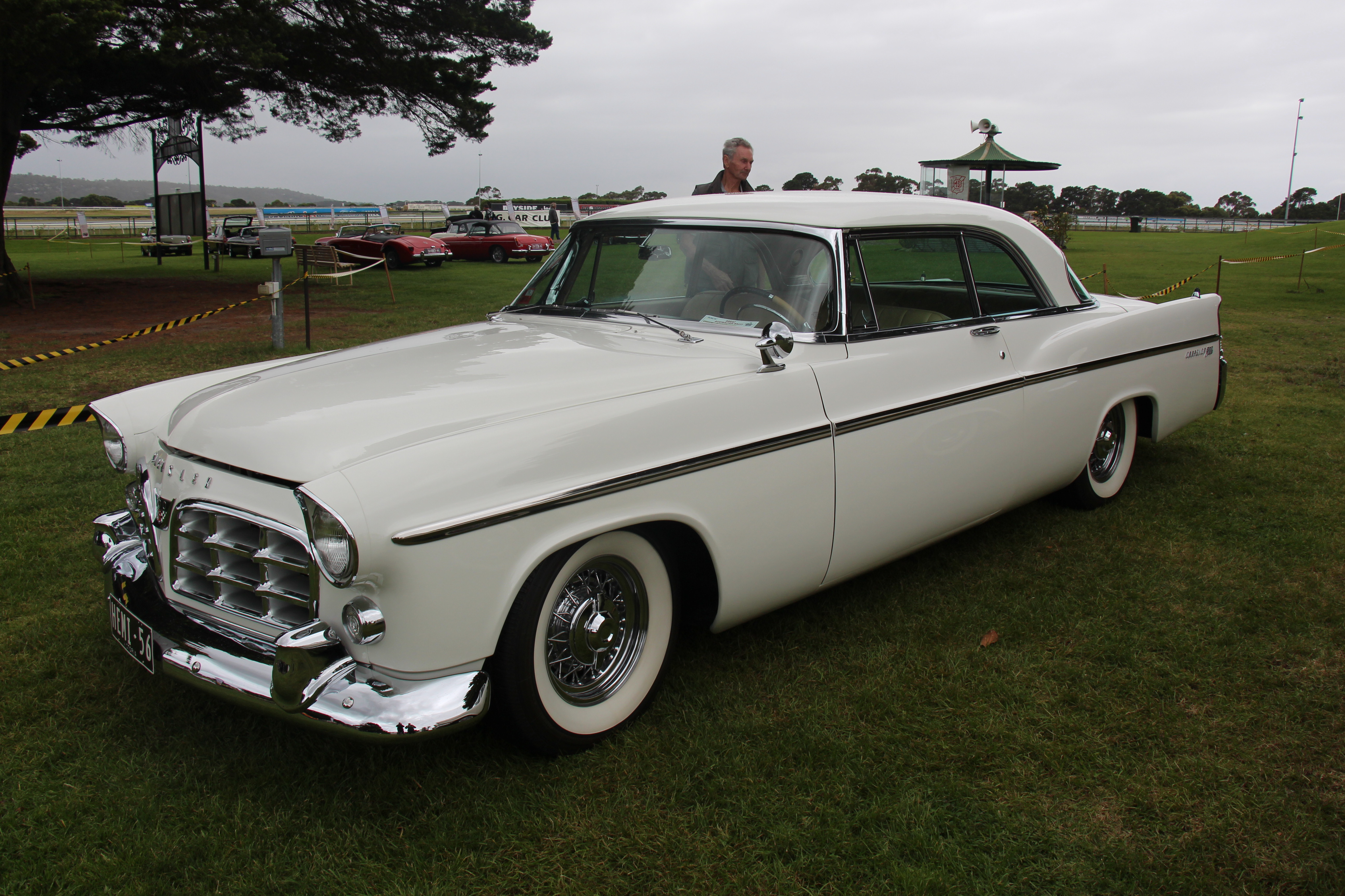 File1956 Chrysler 300 B Hardtop 16295439436jpg  Wikimedia Commons