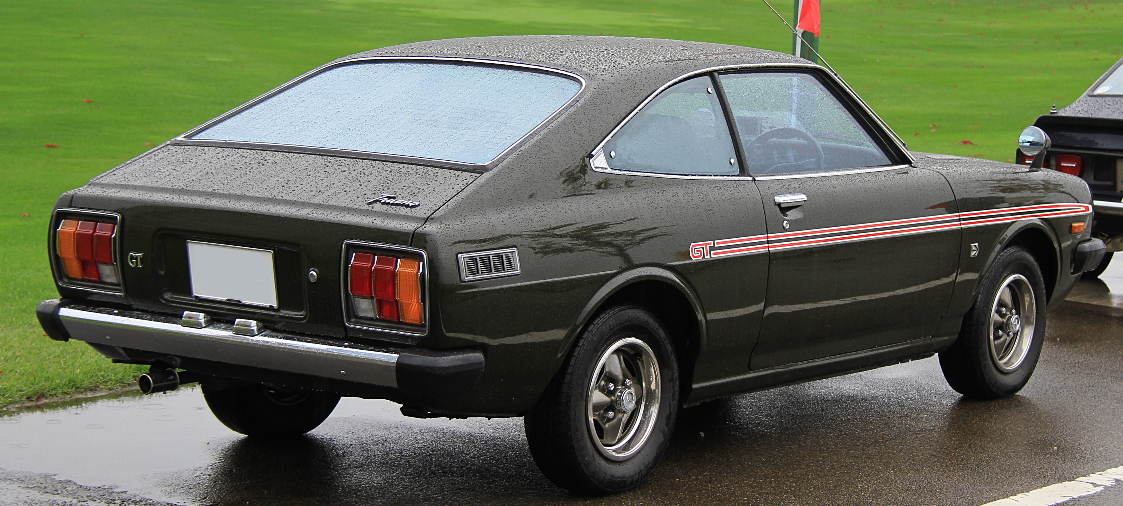 File 1975 Toyota Sprinter Coupe 1600 Trueno Gt Rear Jpg