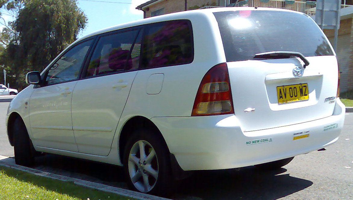 file:2003-2004 toyota corolla (zze122r) conquest station wagon