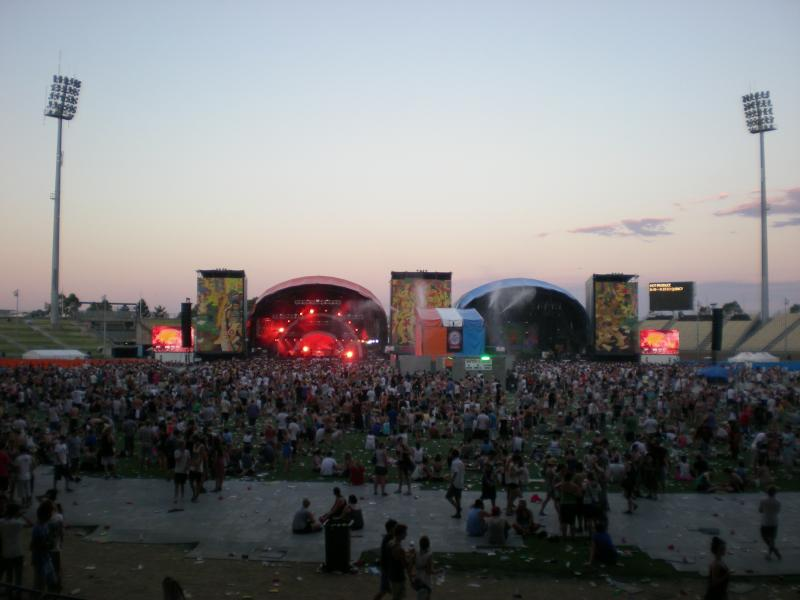 2010 Big Day Out in Sydney.jpg
