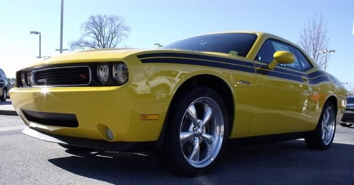 2014 dodge challenger wiki autos post. Cars Review. Best American Auto & Cars Review