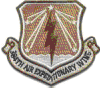 384th Air Expeditionary Wing.png