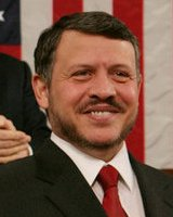 Abdullah II of Jordan, 2007March07 (cropped).jpg