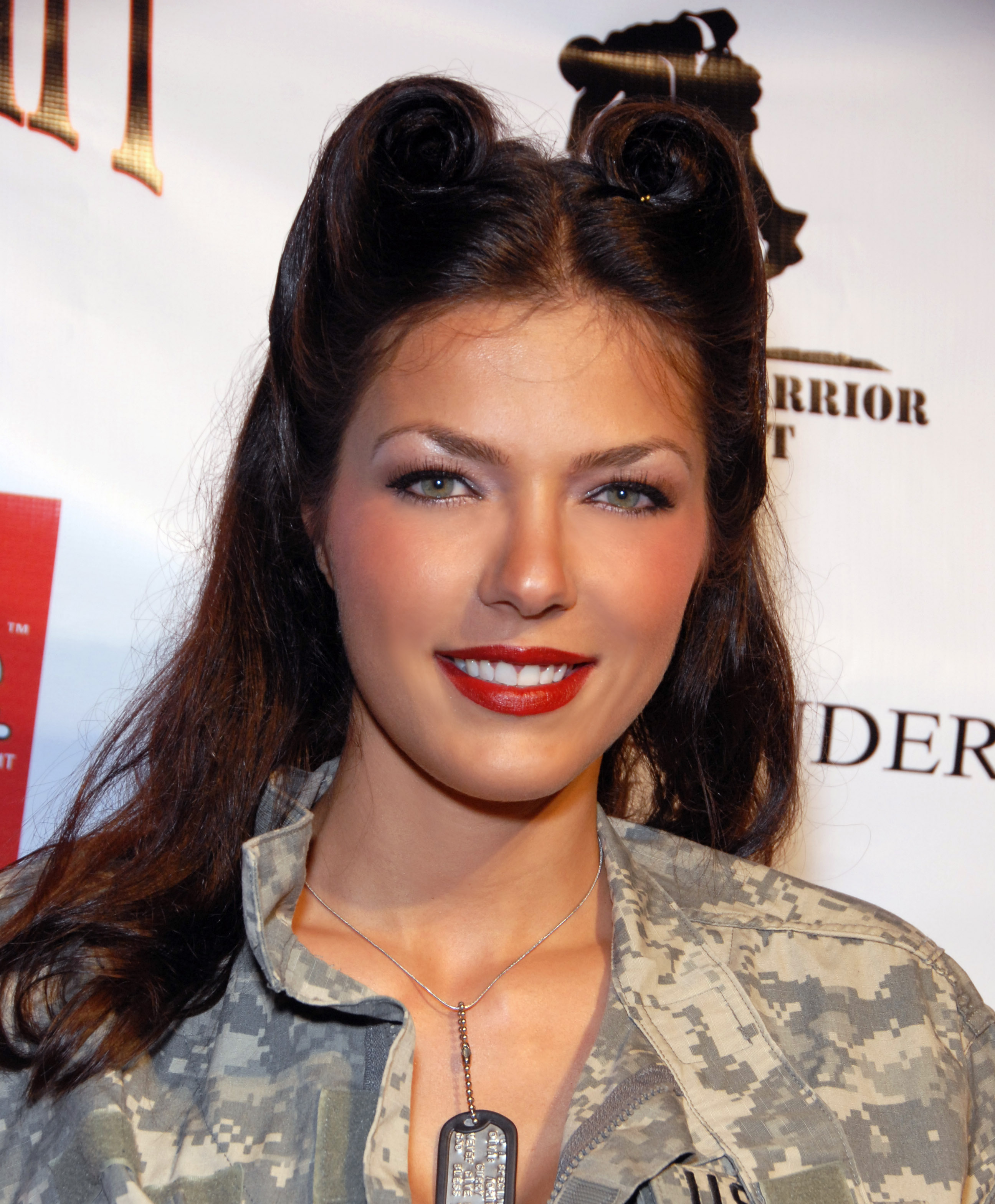 File:ADRIANNE CURRY 2009.jpg - Wikimedia Commons
