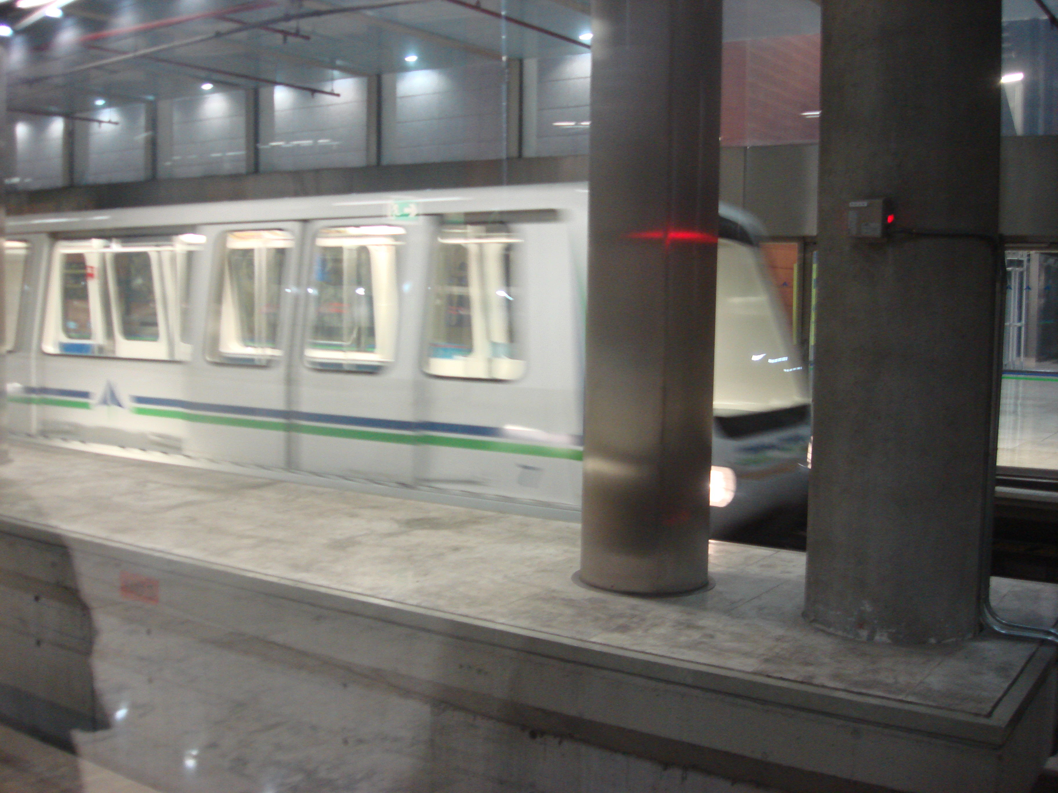 La velocidad y la vida alquiler de coches barajas t2 aeropuerto madrid - Oficinas europcar madrid ...