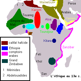 Atlas of Nigeria - Wikimedia Commons