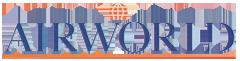 Airworld_logo.png