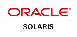 Solaris (operating system) Unix operating system originally developed by Sun Microsystems