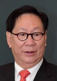 Albert Cheng, 2017 (cropped).jpg
